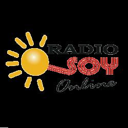Logo 1200 x 1200 png